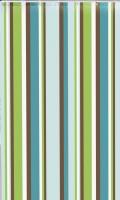 Текстильная шторка для ванной Iddis 199P200i11 -