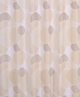 Текстильная шторка для ванной Iddis 230P24RI11 -