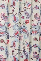 Текстильная шторка для ванной Iddis 250P24RI11 -
