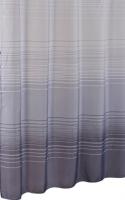 Текстильная шторка для ванной Iddis 302P20RI11 -