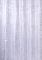 Текстильная шторка для ванной Iddis 341P20RI11 -