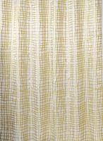 Текстильная шторка для ванной Iddis 342P20RI11 -