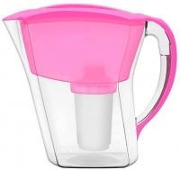 Фильтр питьевой воды Аквафор Премиум (Цикламен + дополнительный модуль) -