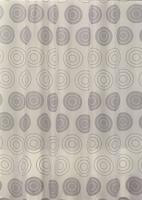 Текстильная шторка для ванной Iddis 431P20RI11 -