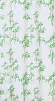 Текстильная шторка для ванной Iddis SCID010P -