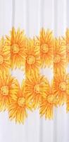 Текстильная шторка для ванной Iddis SCID092P -