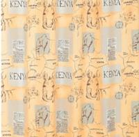 Текстильная шторка для ванной Iddis SCID110P -