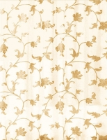 Текстильная шторка для ванной Iddis SCID131P -