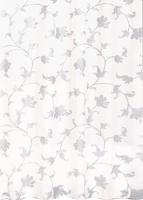 Текстильная шторка для ванной Iddis SCID132P -