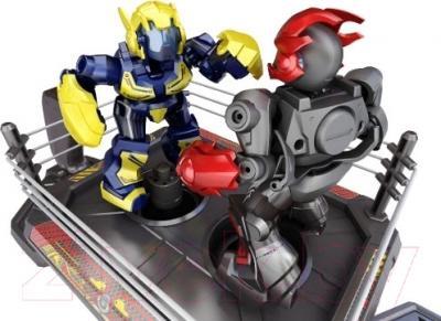 Радиоуправляемая игрушка Silverlit Боевые роботы 88300