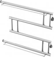 Полотенцесушитель водяной Gloss & Reiter Modern М.3 50x70 (1
