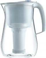 Фильтр питьевой воды Аквафор Прованс (белый) -