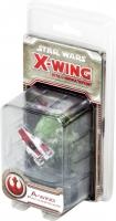 Настольная игра Мир Хобби Star Wars X-Wing. Расширение А-Wing 1208 -