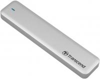 SSD диск Transcend JetDrive 500 240GB (TS240GJDM500) -