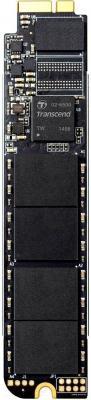 SSD диск Transcend JetDrive 500 240GB (TS240GJDM500)