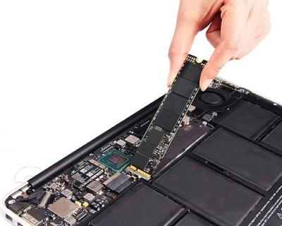 SSD диск Transcend JetDrive 500 480GB (TS480GJDM500)