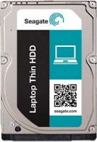 Жесткий диск Seagate Laptop Thin 500GB (ST500LM021) -