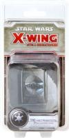 Настольная игра Мир Хобби Star Wars X-Wing. Расширение TIE-истребитель 1203 -