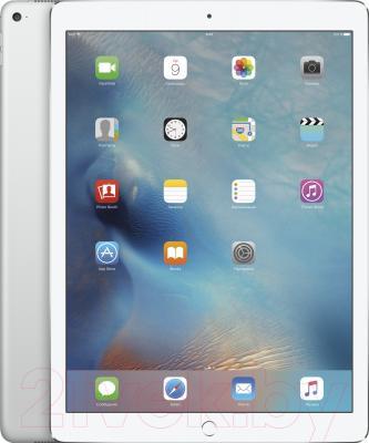 Планшет Apple iPad Pro 32GB Demo / 3A554HC/A (серебристый)