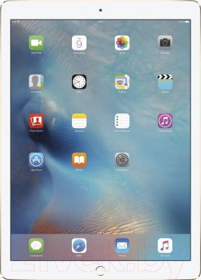 Планшет Apple iPad Pro 32GB Demo / 3A555HC/A (золотой)