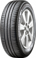 Летняя шина Michelin Energy XM2 185/60R14 82H -