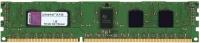 Оперативная память DDR3L Kingston KVR16LR11S8/4 -