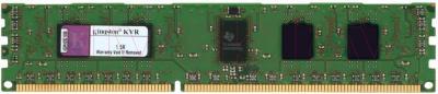 Оперативная память Kingston KVR16LR11S8/4