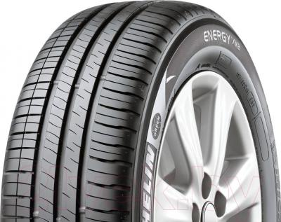 Летняя шина Michelin Energy XM2 185/65R14 86H