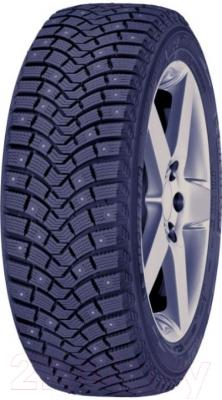 Зимняя шина Michelin X-ICE North XIN2 185/65R14 90T