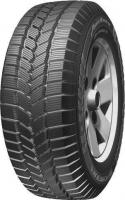 Летняя шина Michelin Agilis 51 175/65R14C 90T -