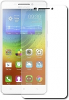 Защитная пленка для телефона Protect 611813 (для a5000) -