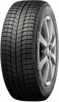 Зимняя шина Michelin X-Ice 3 185/60R15 88H -
