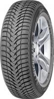 Зимняя шина Michelin Alpin A4 185/65R15 92T -