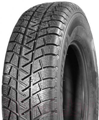 Зимняя шина Michelin Latitude Alpin 205/70R15 96T