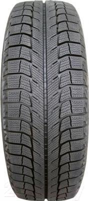 Зимняя шина Michelin Latitude X-Ice 2 235/75R15 108T