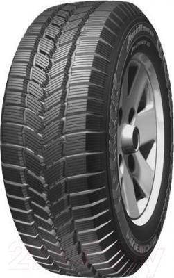 Летняя шина Michelin Agilis 51 205/65R15C 102/100T