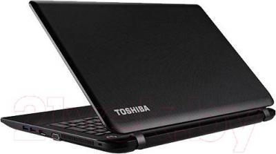 Ноутбук Toshiba Satellite PSCMNE-01E00CU3