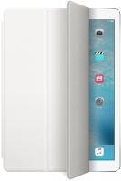 Чехол для планшета Apple Smart Cover White for iPad Pro MLJK2ZM/A -