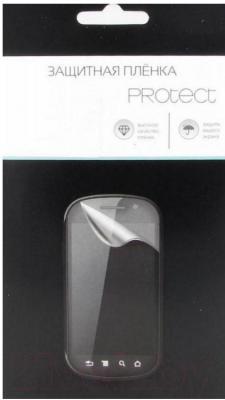 Защитная пленка для телефона Protect 611807 (для s60)