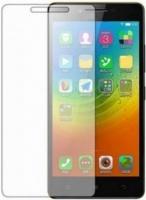 Защитная пленка для телефона Protect 611812 (для a6010) -