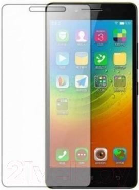 Защитная пленка для телефона Protect 611812 (для a6010)