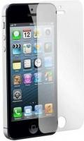 Защитная пленка для телефона Protect 611816 (для iPhone 5/5s, глянец) -
