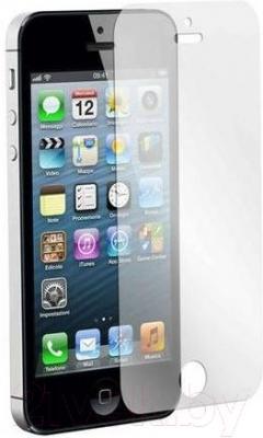 Защитная пленка для телефона Protect 611816 (для iPhone 5/5s, глянец)