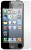Защитная пленка для телефона Protect 611817 (для iPhone 5/5s, матовая) -