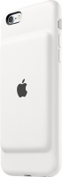 Чехол-зарядка Apple MGQM2ZM/A -