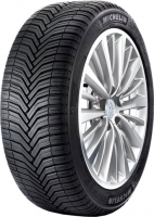 Летняя шина Michelin CrossClimate 225/55R16 99W -