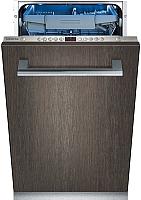 Посудомоечная машина Siemens SR65M086RU -