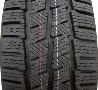 Зимняя шина Michelin Agilis Alpin 185/75R16C 104/102R