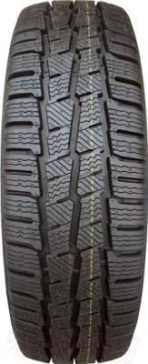 Зимняя шина Michelin Agilis Alpin 195/60R16C 99/97T