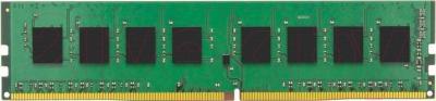 Оперативная память DDR4 Kingston KVR21E15D8/8